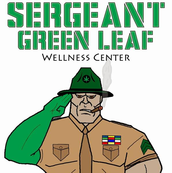sergeant green leaf.jpeg