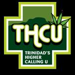 THCU.png