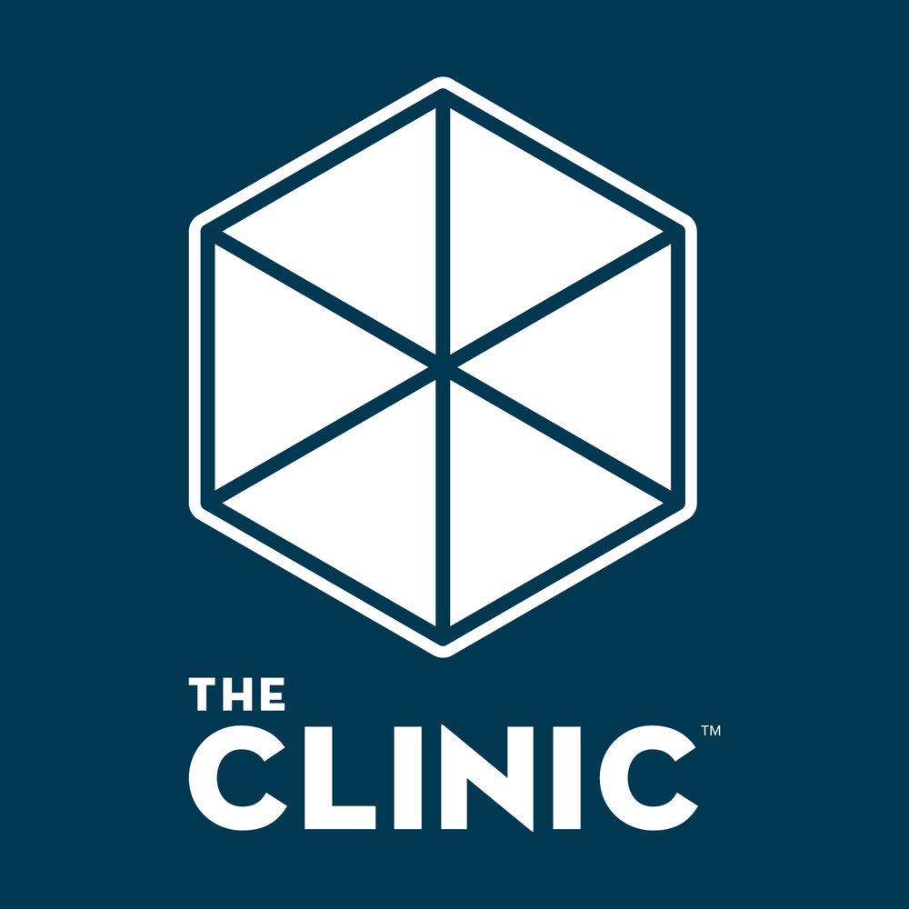The Clinic.jpg