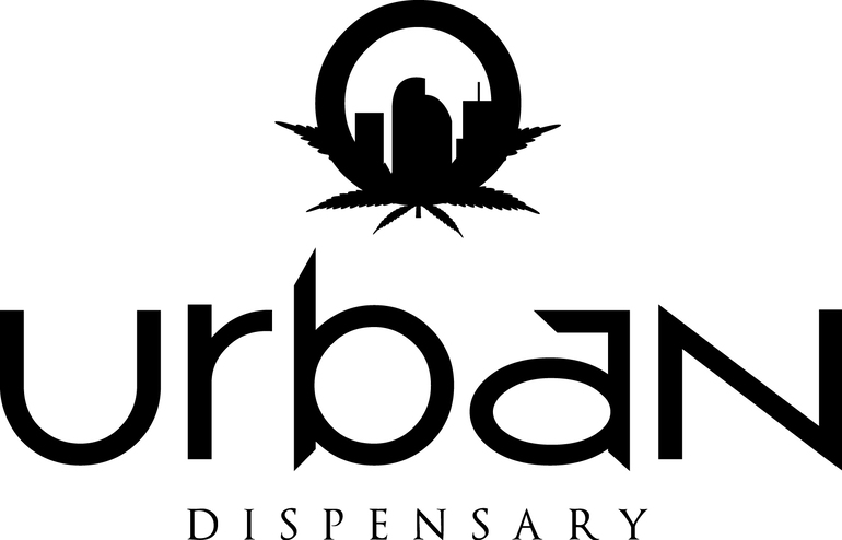 urban dispenary.jpg