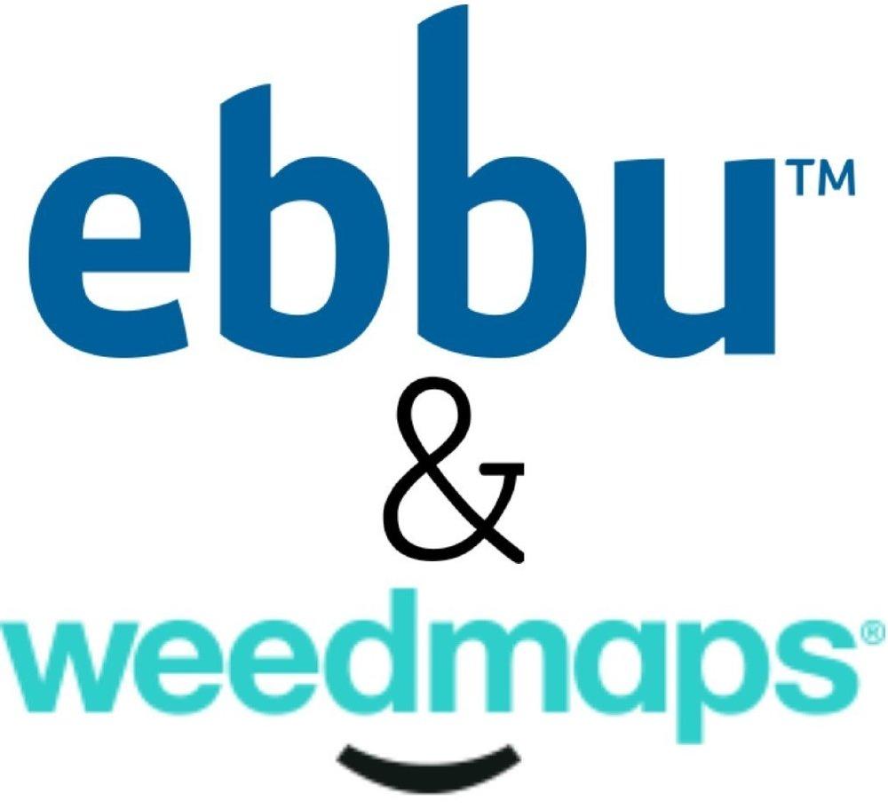 visit our brand page on weedmapscom. ebbu  cannabis innovations
