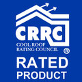 Summit Roofing - Cool Roof Rating Council