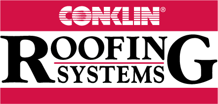 Summit Roofing - Conklin Roofing Systems