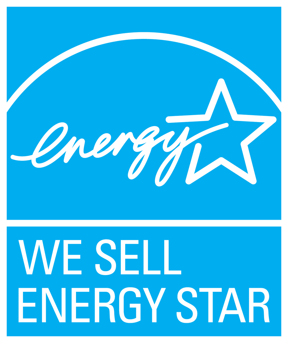 Summit Roofing - Energy Star