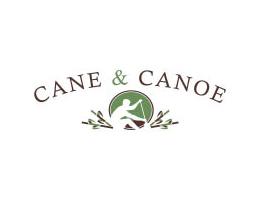 cane-and-canoe-maui-100.jpg
