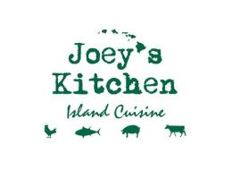 Joeys-kitchen-maui-100.jpg