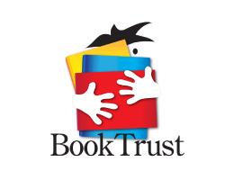 Book-Trust-100.jpg