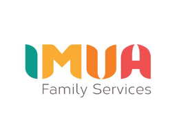 Imua-Family-Services-100.jpg