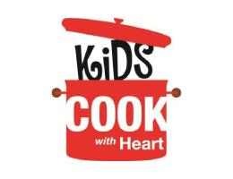 Kids-Cook-Teens-Cook-100.jpg