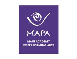 MAPA-Maui-Academy-of-Performing-Arts-100.jpg