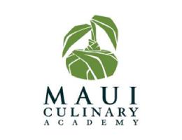 Maui-Culinary-Academy-100.jpg