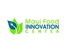 Maui-Food-Innovation-Center-100.jpg