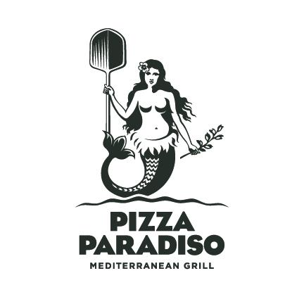 Pizza-Paradiso-Mediterranean-Grill.jpg