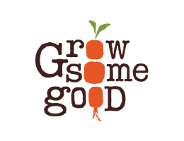 Grow-Some-Good-100.jpg