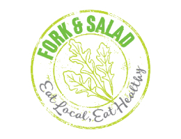 Fork-and-Salad-Maui-100.jpg