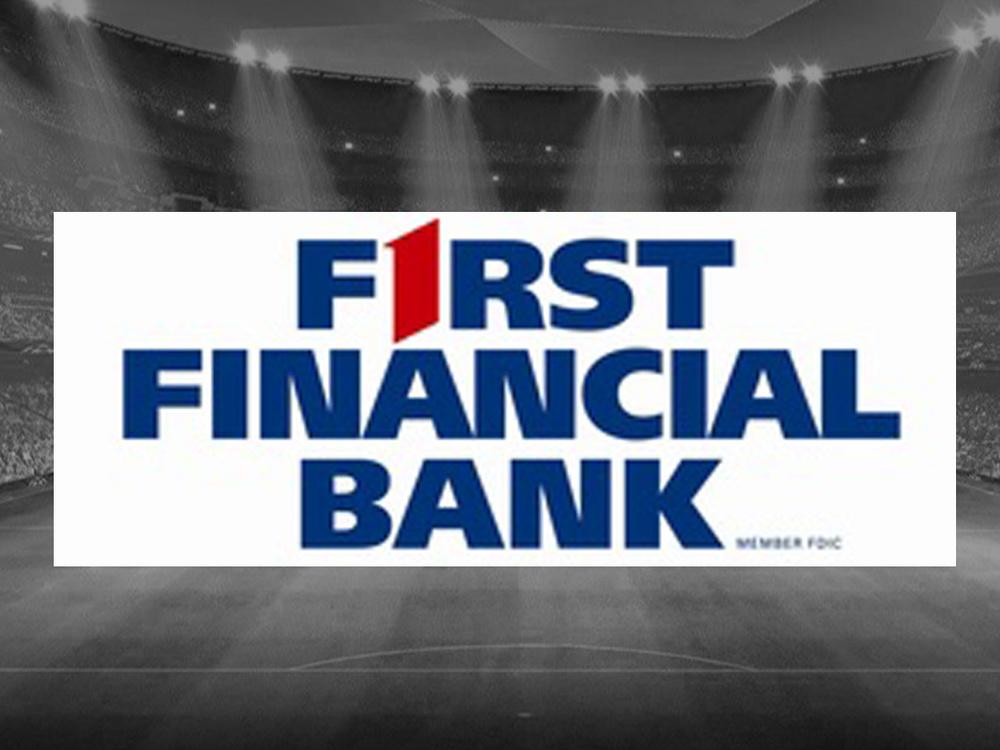 First-Financial.jpg