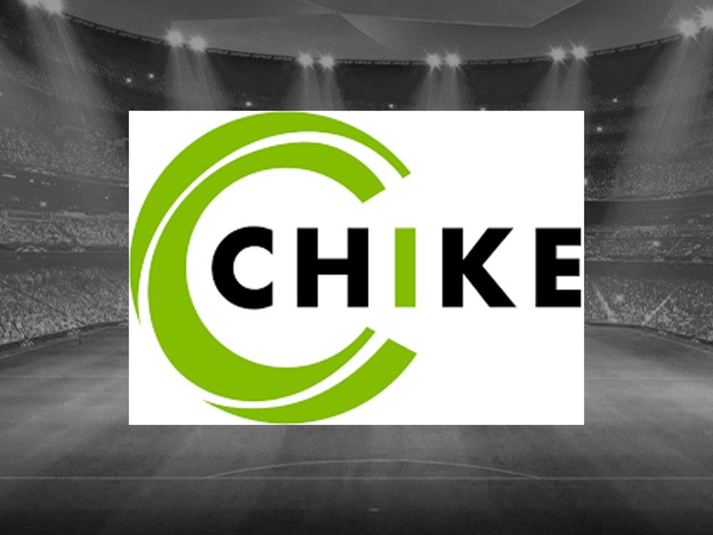 chike.jpg
