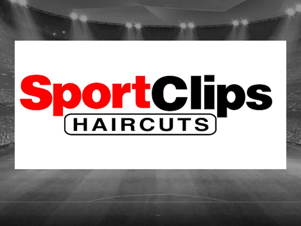 sports-clips.jpg