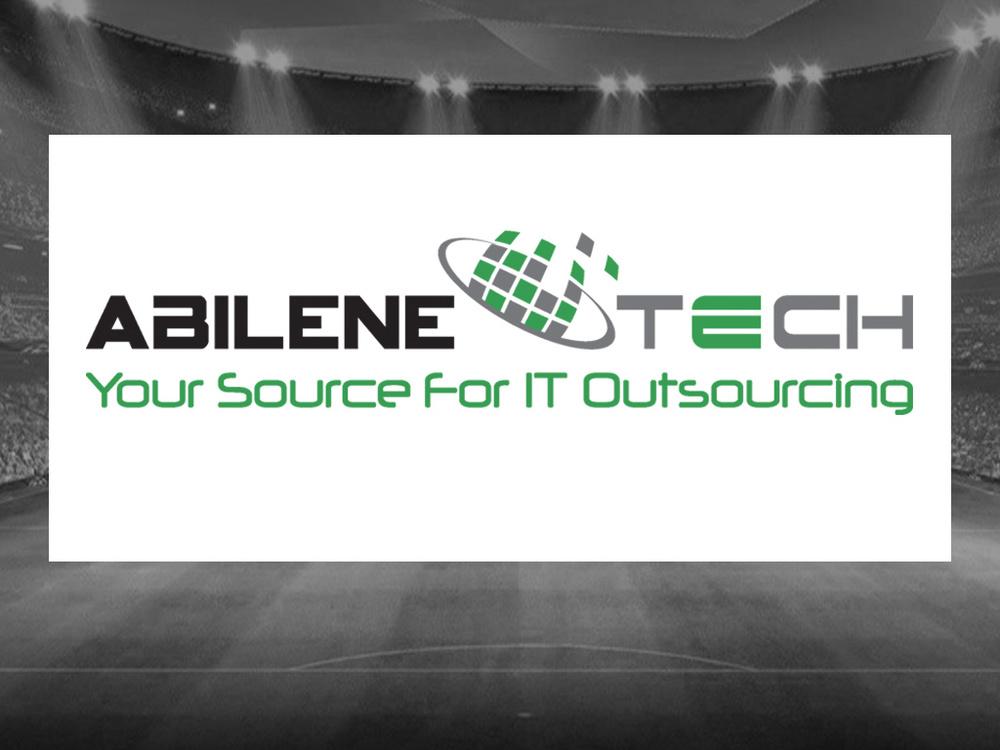 Abilene-Tech.jpg