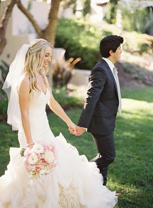 Lisa and Tyler
