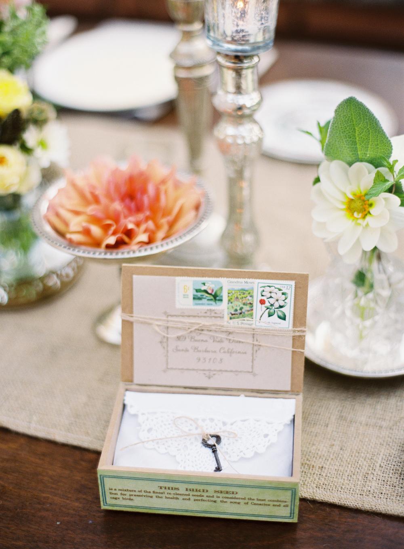 magnoliaeventdesign.com | Private Estate Wedding in Montecito | Linda Chaja Photography | Magnolia Event Design and Planning | Santa Barbara Wedding Planner