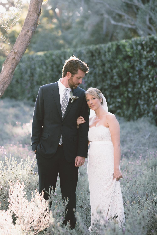 magnoliaeventdesign.com | San Ysidro Ranch Wedding Photographed by Anna Delores | Magnolia Event Design | Santa Barbara Wedding Planning and Design