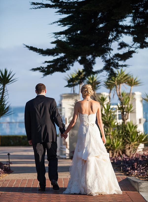 magnoliaeventdesign.com | Bacara Resort Wedding | Melissa Musgrove Photography | Magnolia Event Design in Santa Barbara