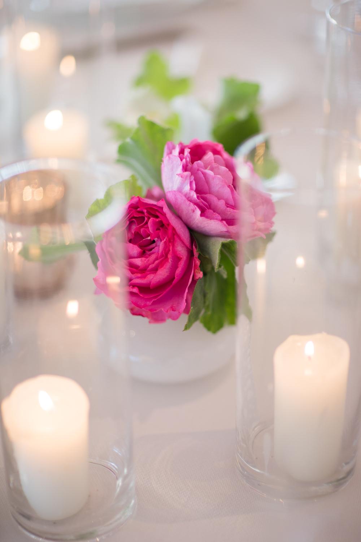magnoliaeventdesign.com   Bacara Resort Wedding   Melissa Musgrove Photography   Magnolia Event Design in Santa Barbara
