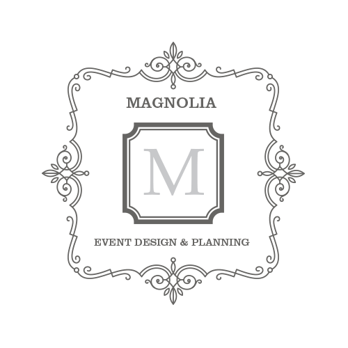 Magnolia Event Design