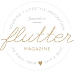 FlutterMag.jpg