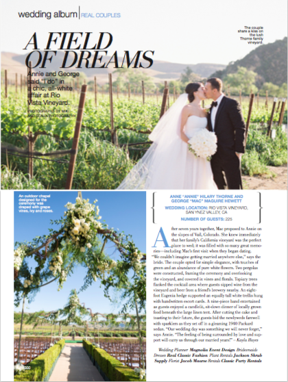 BridalGuideAFieldofDreams1