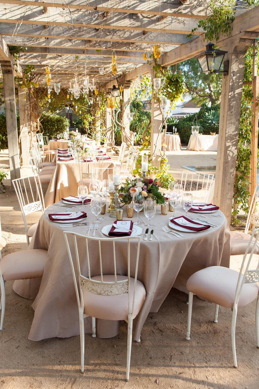 Santa_Barbara_Historical_Museum_Wedding_Lower_Courtyard_Fall_20.jpg