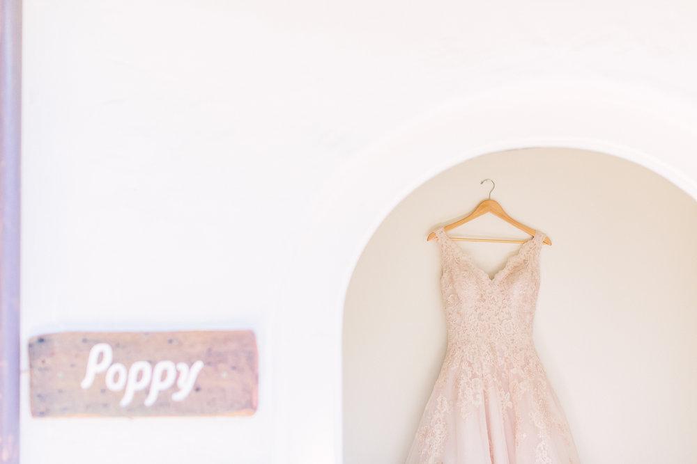 Jessica&Chris_san_ysidro_ranch_wedding_Magnolia_Event_Design_blush_wedding_dress_017.jpg