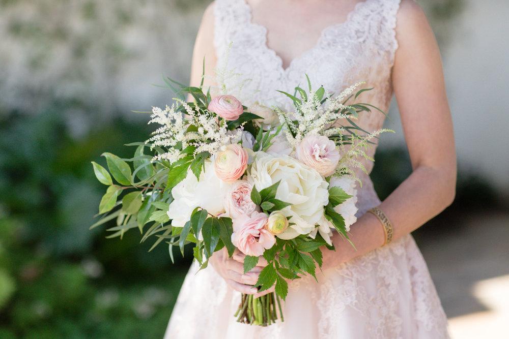 Jessica&Chris_GettingReady_san_ysidro_ranch_wedding_Magnolia_Event_Design_blush_130.jpg