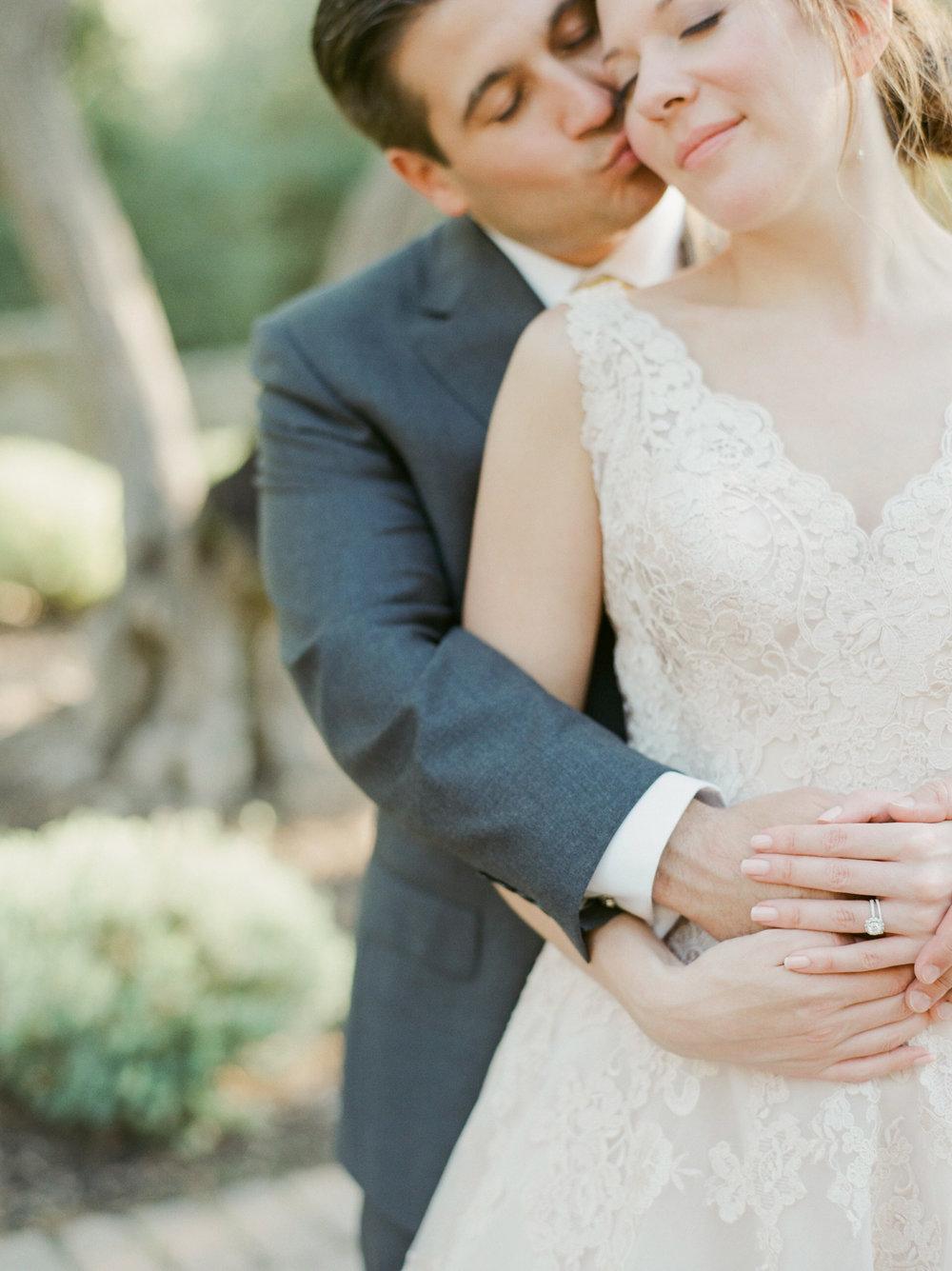 Jessica&Chris_GettingReady_san_ysidro_ranch_wedding_Magnolia_Event_Design_blush_179.jpg