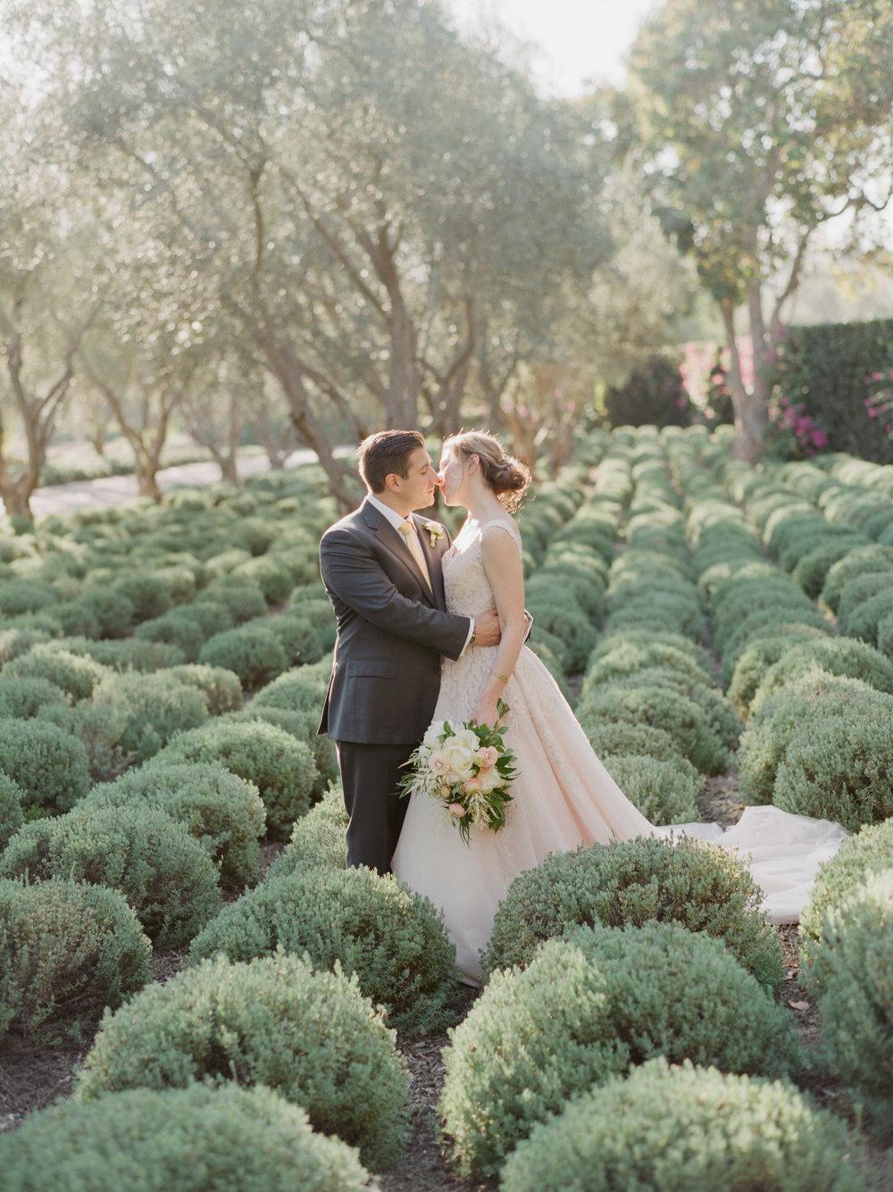 Jessica&Chris_GettingReady_san_ysidro_ranch_wedding_Magnolia_Event_Design_blush_212.jpg
