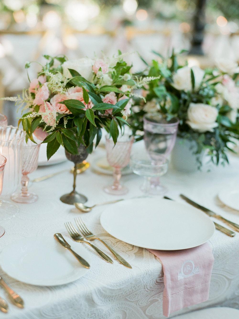 Jessica&Chris_Reception_san_ysidro_ranch_wedding_Magnolia_Event_Design_blush_059.jpg