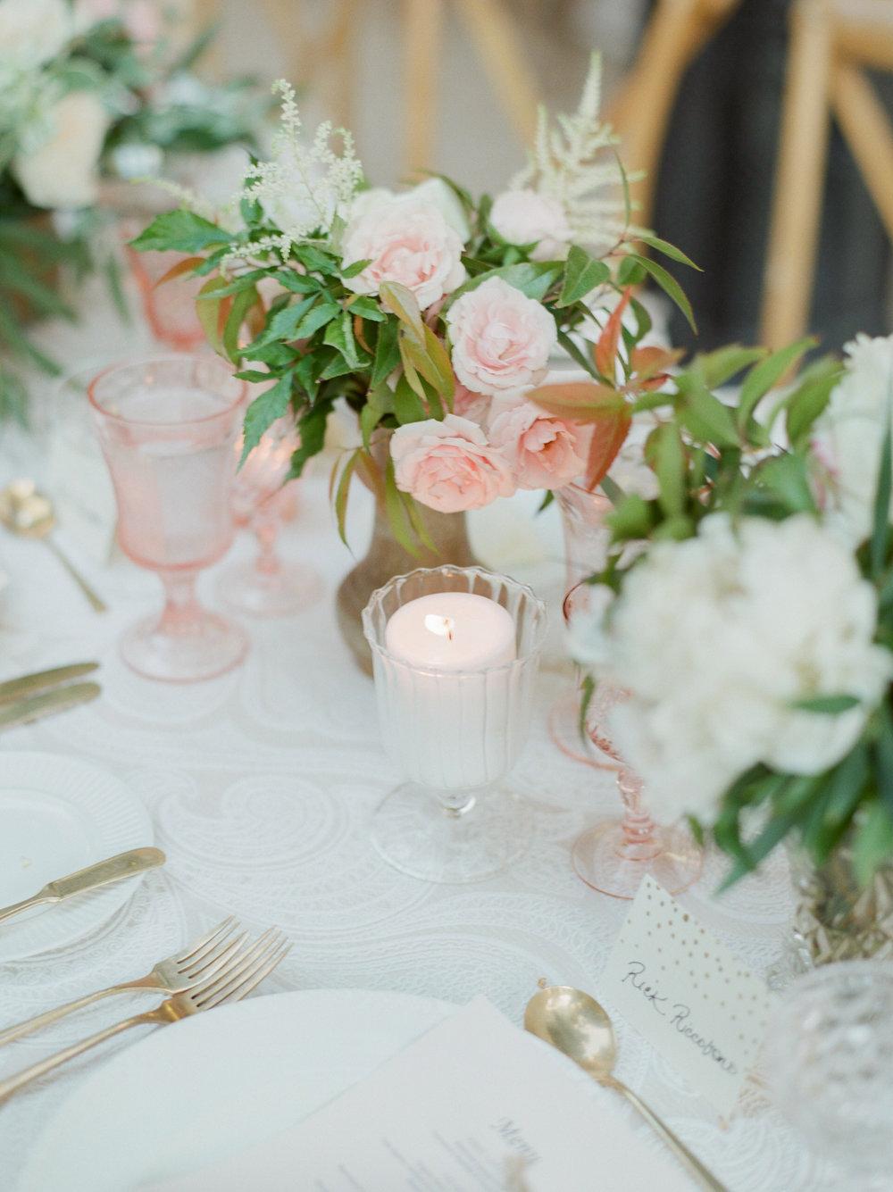 Jessica&Chris_Reception_san_ysidro_ranch_wedding_Magnolia_Event_Design_blush_061.jpg
