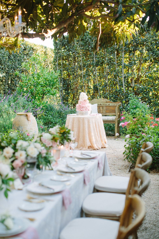Jessica&Chris_Reception_san_ysidro_ranch_wedding_Magnolia_Event_Design_blush_056.jpg