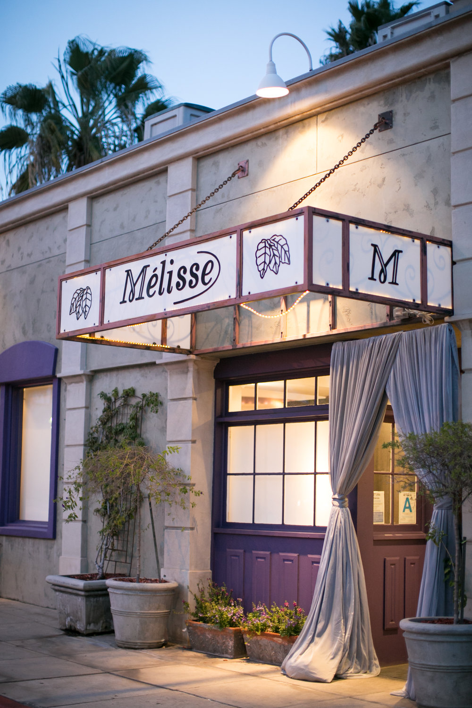 front-of-building-magnolia-event-design-miki-and-sonja-melisse.jpg