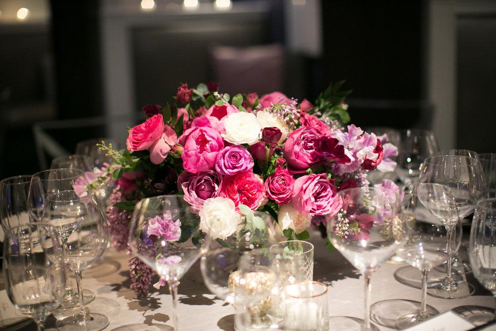 centerpiece-magnolia-event-design-miki-and-sonja-melisse.jpg