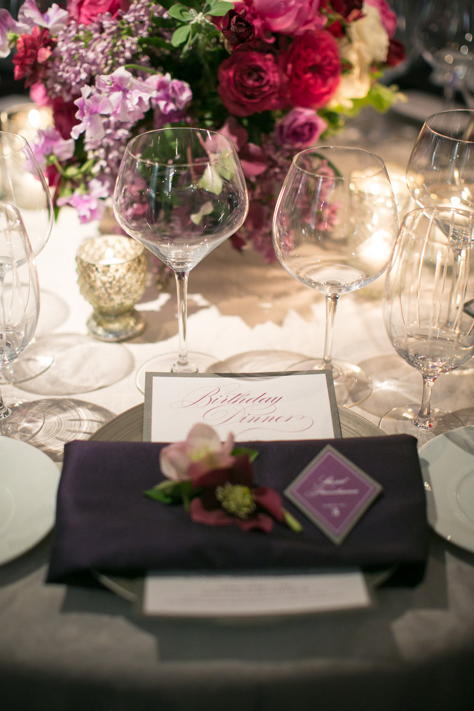menu-place-card-magnolia-event-design-miki-and-sonja-melisse.jpg