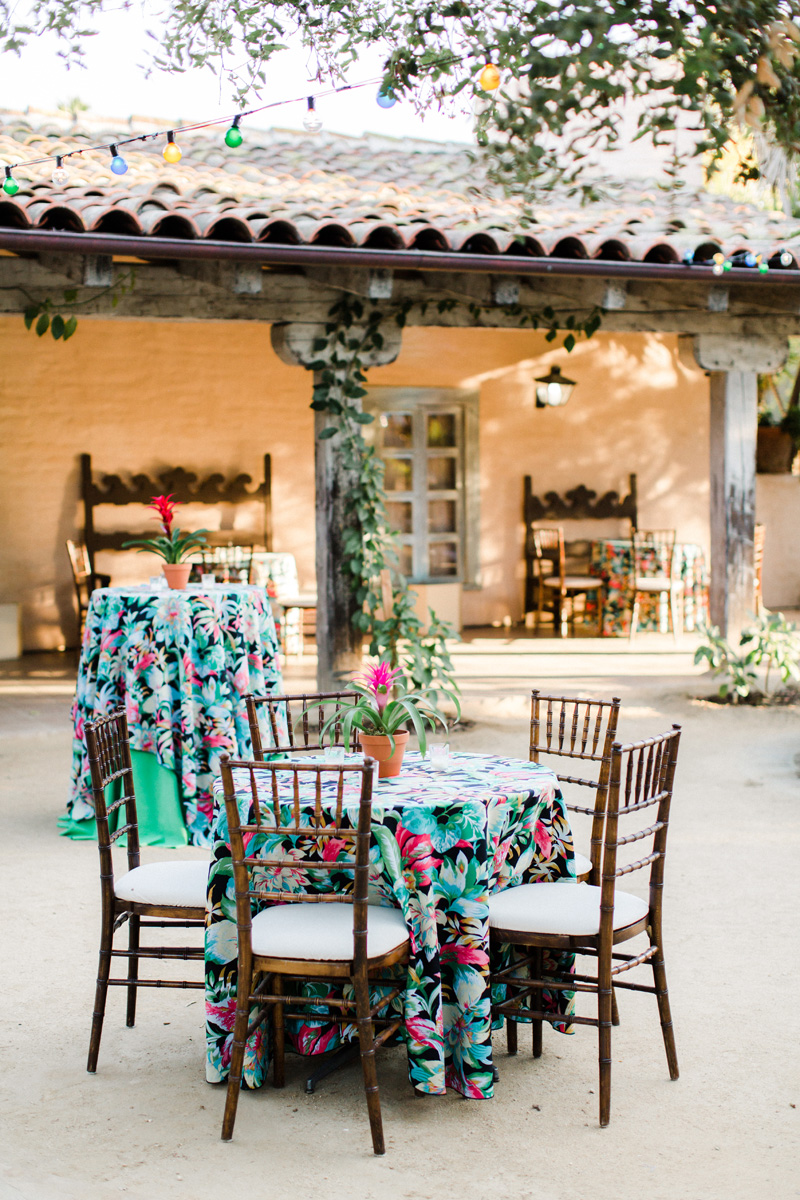 magnoliaeventdesign.com | Magnolia Event Design | Anna Delores Photography | Santa Barbara Wedding and Events Designing and Planning | Four Seasons Resort The Biltmore Tiki Inspired Welcome Party _ (2).jpg