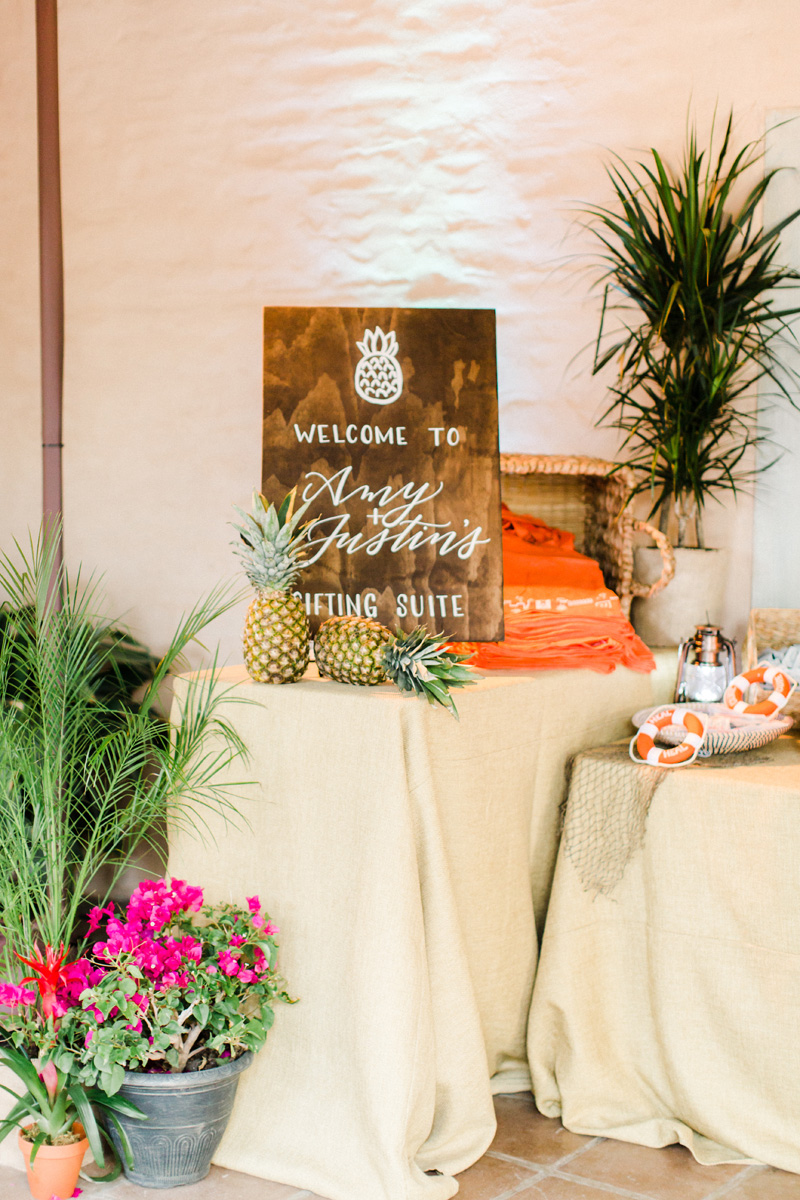 magnoliaeventdesign.com | Magnolia Event Design | Anna Delores Photography | Santa Barbara Wedding and Events Designing and Planning | Four Seasons Resort The Biltmore Tiki Inspired Welcome Party _ (4).jpg
