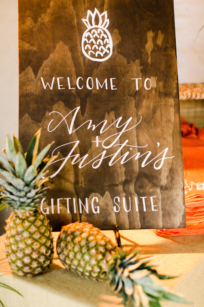 magnoliaeventdesign.com | Magnolia Event Design | Anna Delores Photography | Santa Barbara Wedding and Events Designing and Planning | Four Seasons Resort The Biltmore Tiki Inspired Welcome Party _ (5).jpg