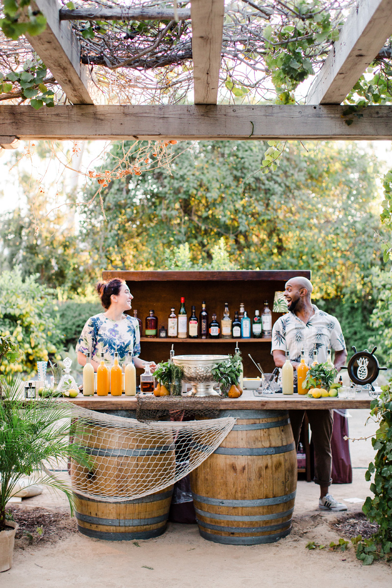 magnoliaeventdesign.com | Magnolia Event Design | Anna Delores Photography | Santa Barbara Wedding and Events Designing and Planning | Four Seasons Resort The Biltmore Tiki Inspired Welcome Party _ (27).jpg