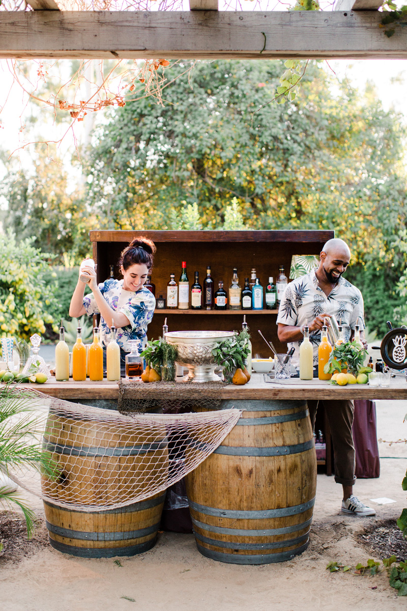 magnoliaeventdesign.com | Magnolia Event Design | Anna Delores Photography | Santa Barbara Wedding and Events Designing and Planning | Four Seasons Resort The Biltmore Tiki Inspired Welcome Party _ (28).jpg