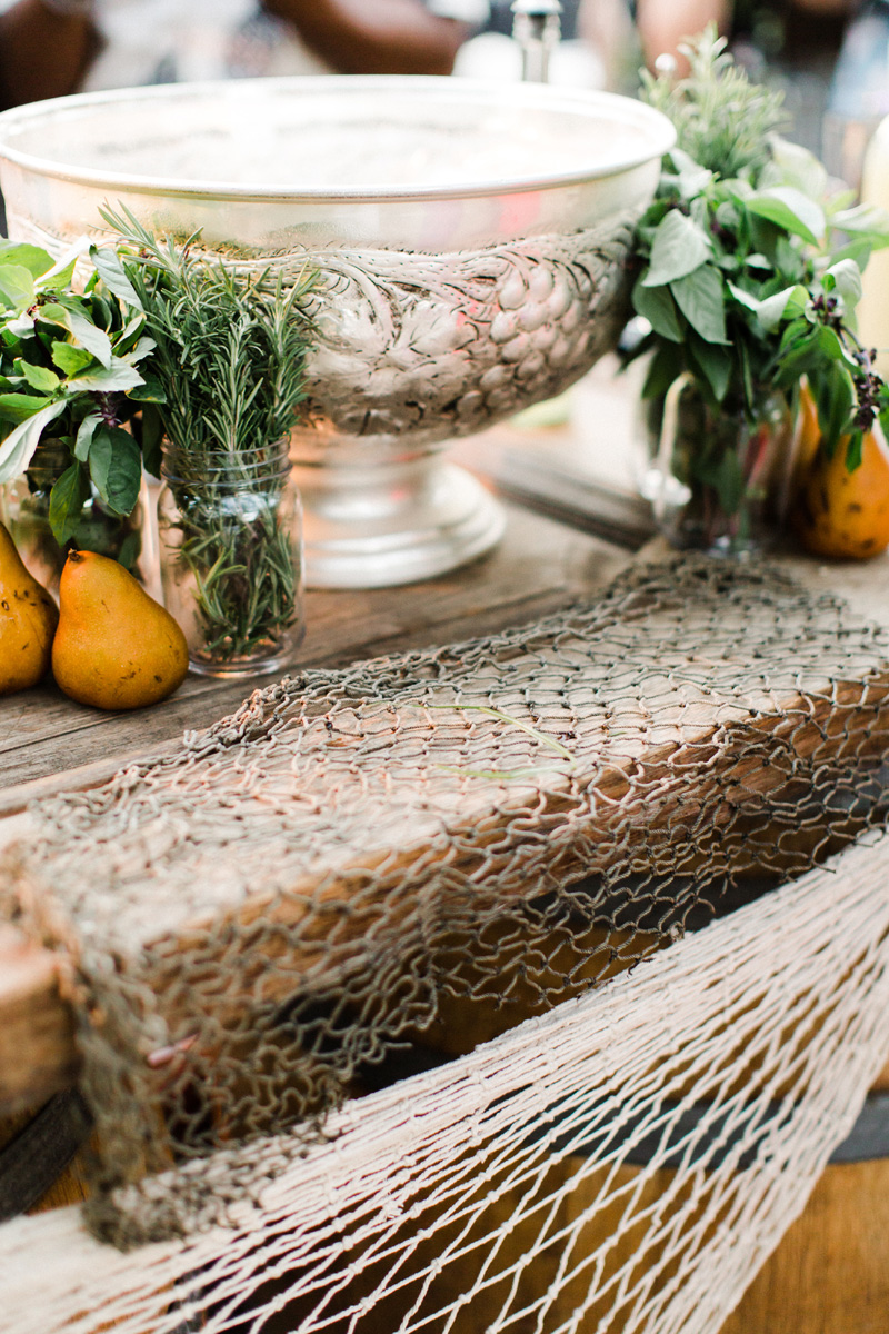magnoliaeventdesign.com | Magnolia Event Design | Anna Delores Photography | Santa Barbara Wedding and Events Designing and Planning | Four Seasons Resort The Biltmore Tiki Inspired Welcome Party _ (43).jpg