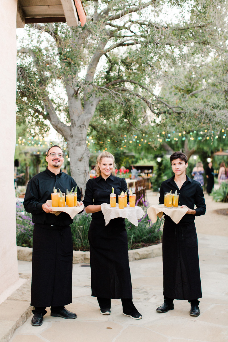 magnoliaeventdesign.com | Magnolia Event Design | Anna Delores Photography | Santa Barbara Wedding and Events Designing and Planning | Four Seasons Resort The Biltmore Tiki Inspired Welcome Party _ (46).jpg