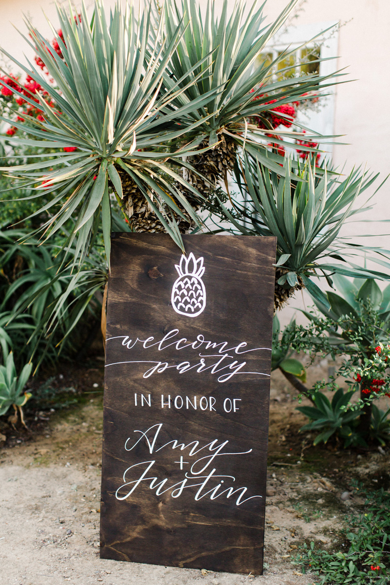 magnoliaeventdesign.com | Magnolia Event Design | Anna Delores Photography | Santa Barbara Wedding and Events Designing and Planning | Four Seasons Resort The Biltmore Tiki Inspired Welcome Party _.jpg